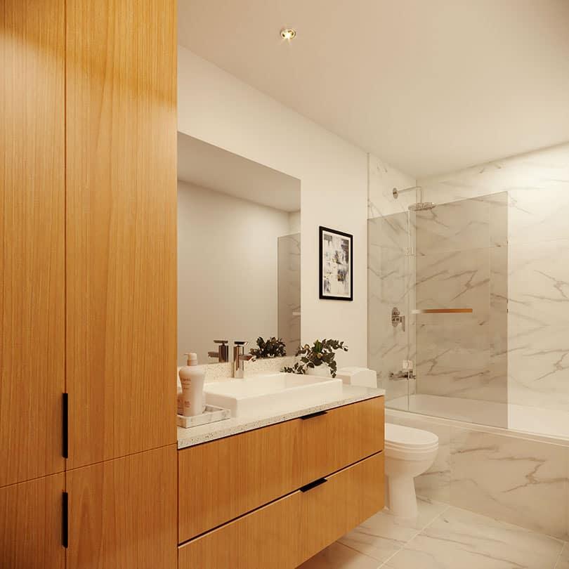 Pentian-Quartier-One-West-Bathroom-HD