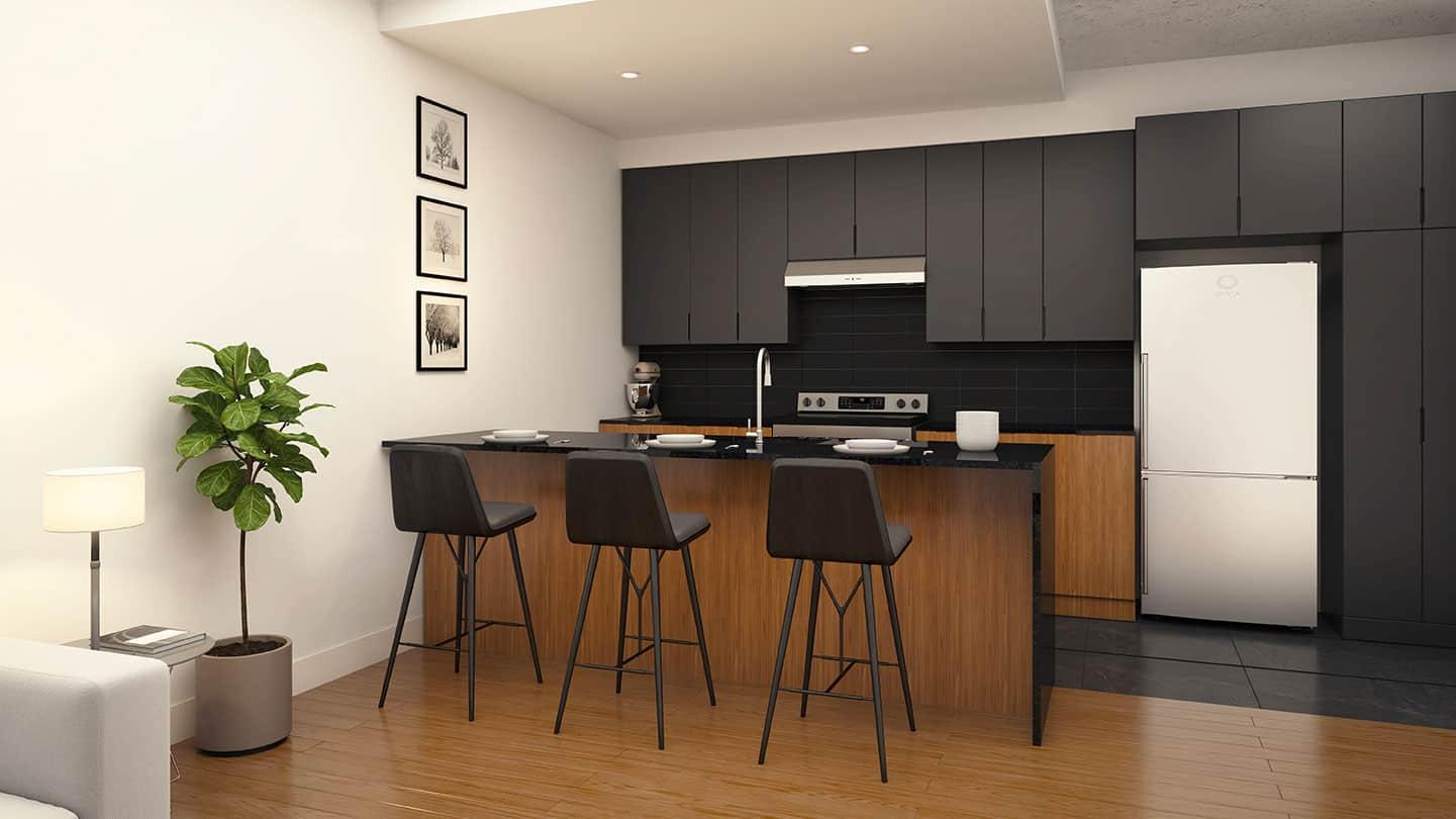 Pentian-Quartier-One-West-Kitchen-HD