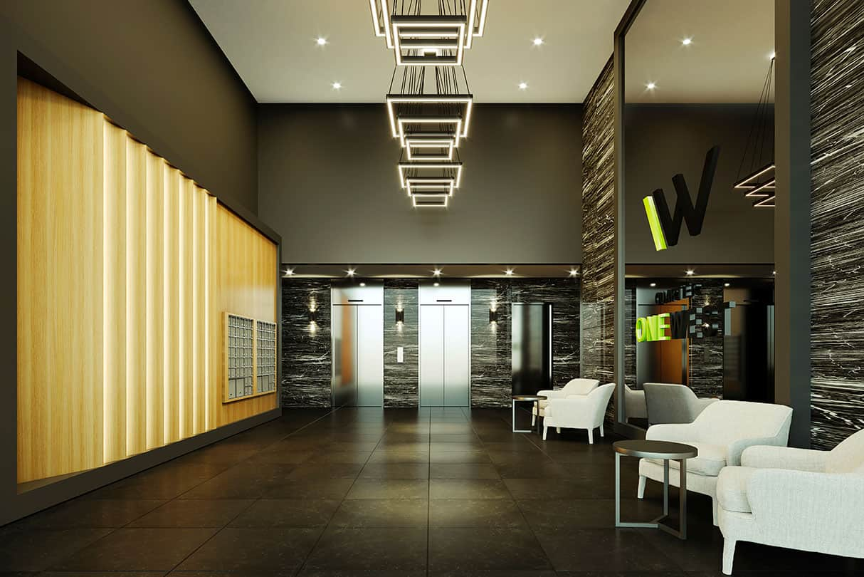 Pentian-Quartier-One-West-Lobby-rendering
